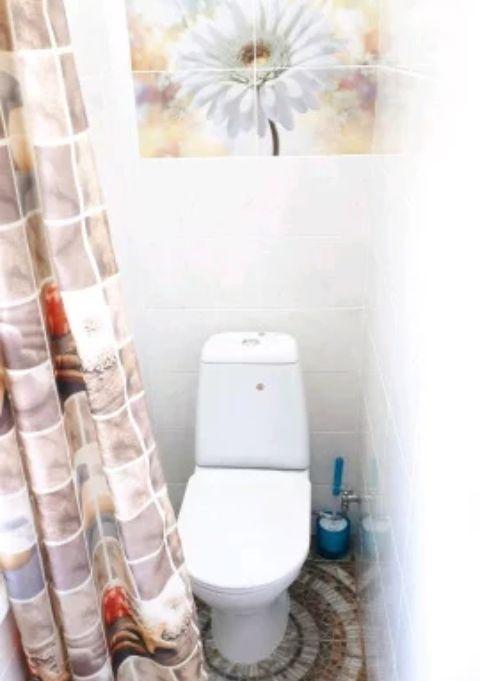 Продажа дома село Алабушево, Советская улица 10, цена 520000 рублей, 2021 год объявление №346046 на megabaz.ru