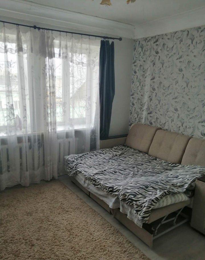 Снять комнату в Ногинске - megabaz.ru