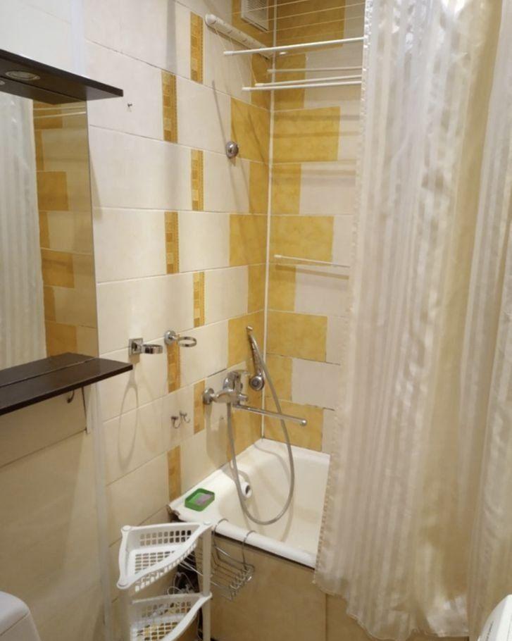 Снять однокомнатную квартиру в Москве у метро Каховская - megabaz.ru