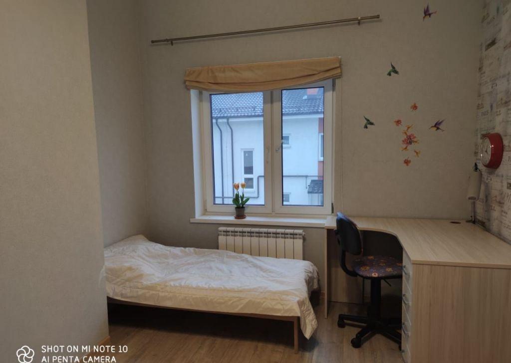 Снять дом в Дачном посёлке кратово - megabaz.ru