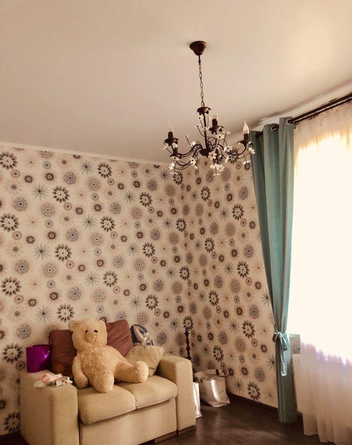 Продажа дома дачный посёлок Кратово, улица Лазо, цена 15000000 рублей, 2021 год объявление №346385 на megabaz.ru