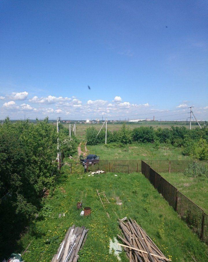 Продажа дома село Константиново, цена 5000000 рублей, 2021 год объявление №346387 на megabaz.ru