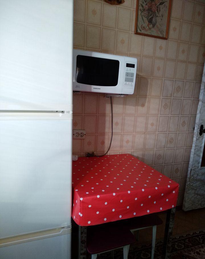Аренда двухкомнатной квартиры село Константиново, цена 25000 рублей, 2021 год объявление №990815 на megabaz.ru