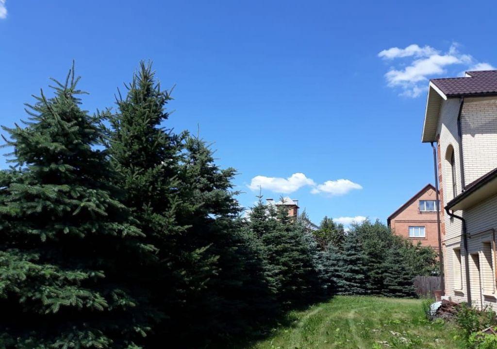 Продажа дома село Тарасовка, Весенний проезд, цена 26000000 рублей, 2021 год объявление №346396 на megabaz.ru