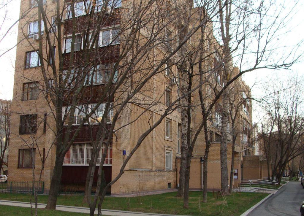 Аренда двухкомнатной квартиры Москва, метро Тверская, Богословский переулок 7, цена 150000 рублей, 2021 год объявление №991213 на megabaz.ru