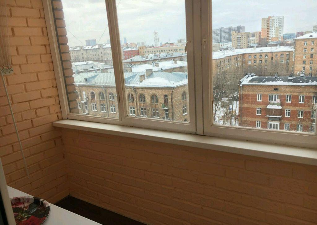 Снять трёхкомнатную квартиру в Москве у метро Динамо - megabaz.ru