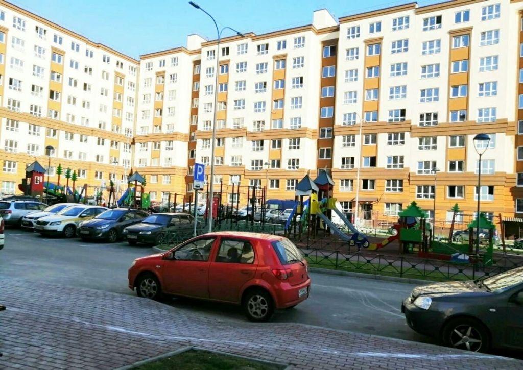 Снять студию в Москве - megabaz.ru