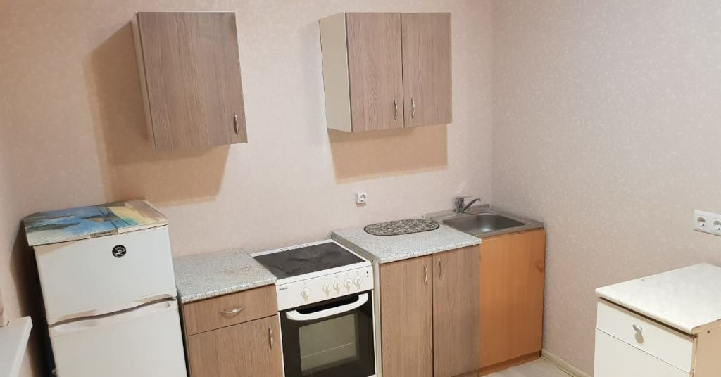 Снять двухкомнатную квартиру в Балашихе - megabaz.ru