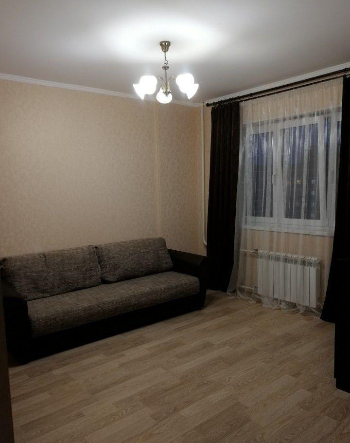 Снять двухкомнатную квартиру в Щелково - megabaz.ru