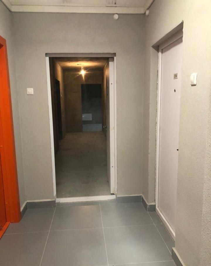 Купить двухкомнатную квартиру в Москве у метро Молодежная - megabaz.ru