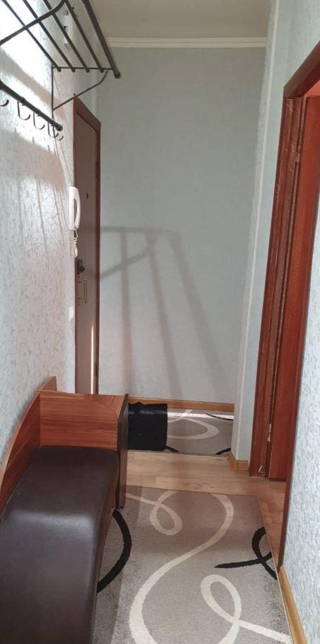 Купить трёхкомнатную квартиру в Ивантеевке - megabaz.ru