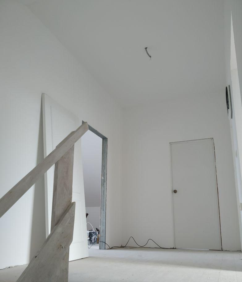 Купить дом в Днп берёзово - megabaz.ru