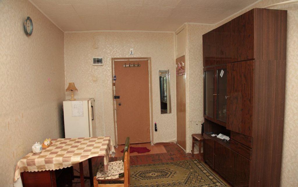 Снять комнату в Серпухове - megabaz.ru