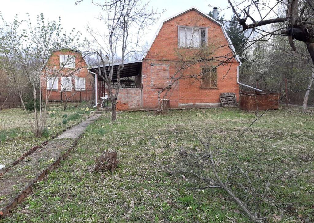 Купить дом в Домодедово - megabaz.ru