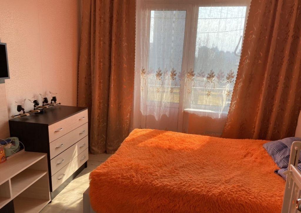 Купить четырёхкомнатную квартиру в Москве у метро Печатники - megabaz.ru