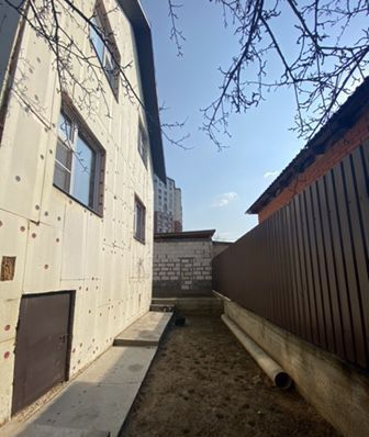 Купить дом в Снт поляна - megabaz.ru