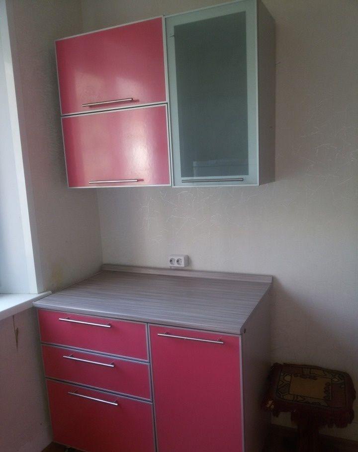 Снять двухкомнатную квартиру в Воскресенске - megabaz.ru