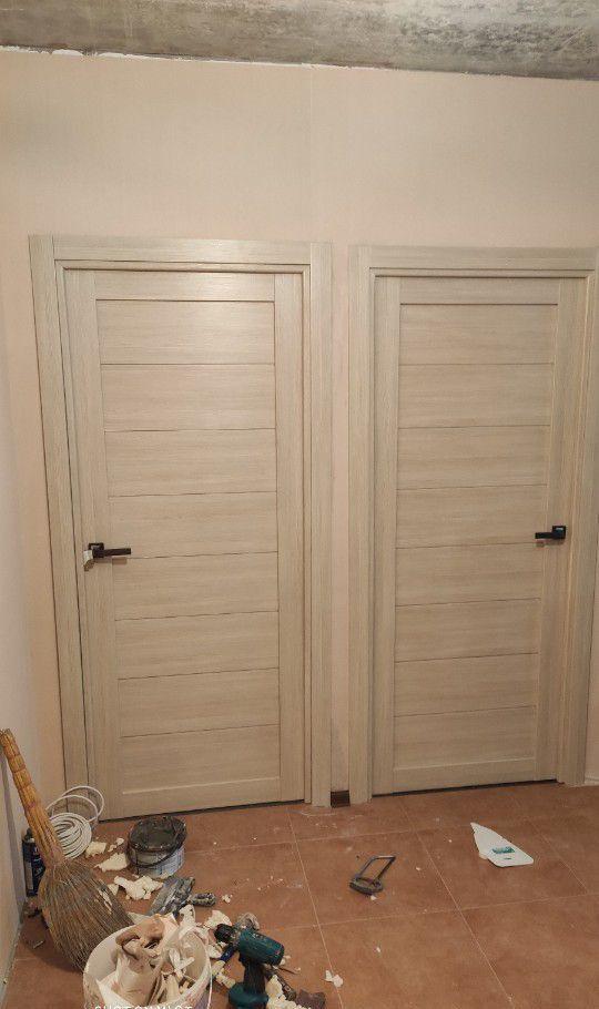 Снять двухкомнатную квартиру в Селе домодедово - megabaz.ru