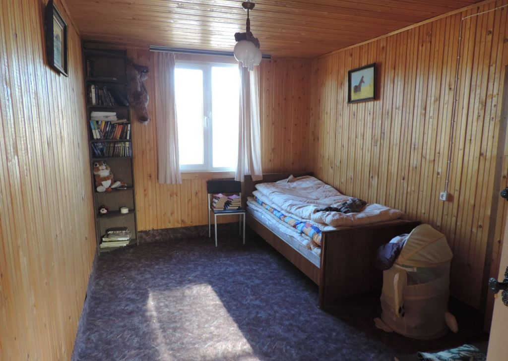Купить дом в Электрогорске - megabaz.ru