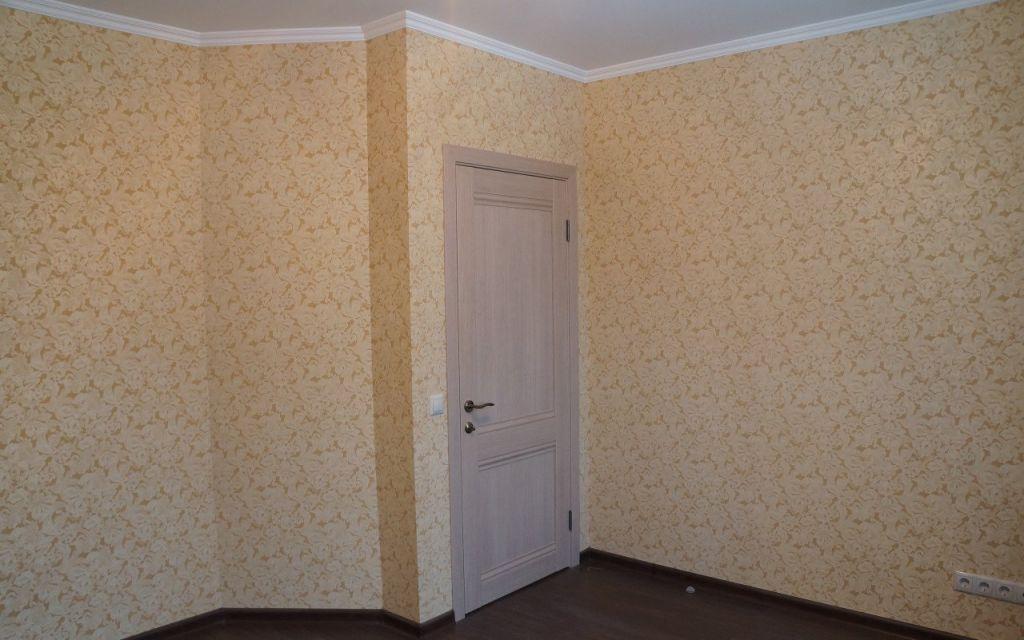 Купить дом в Деревне брёхово - megabaz.ru