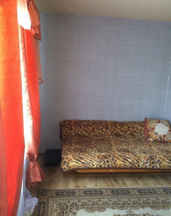 Снять двухкомнатную квартиру в Королёве - megabaz.ru