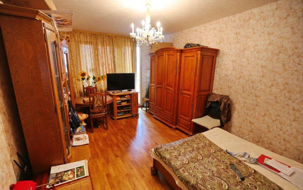 Купить двухкомнатную квартиру в Селе немчиновка - megabaz.ru