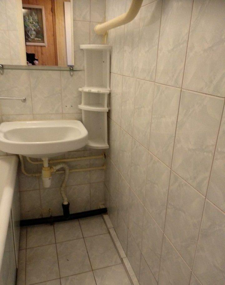 Снять однокомнатную квартиру в Москве у метро Тульская - megabaz.ru