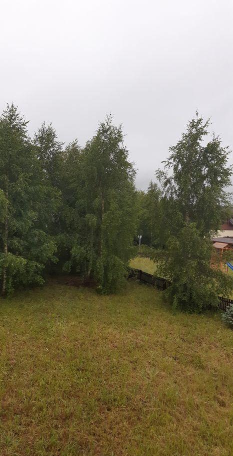 Снять дом в Деревне кузяево - megabaz.ru