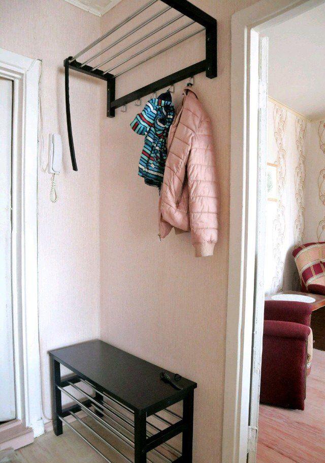 Снять однокомнатную квартиру в Серпухове - megabaz.ru