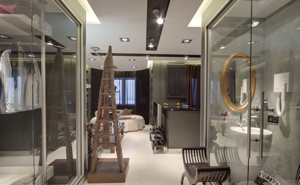 Снять однокомнатную квартиру в Одинцово - megabaz.ru