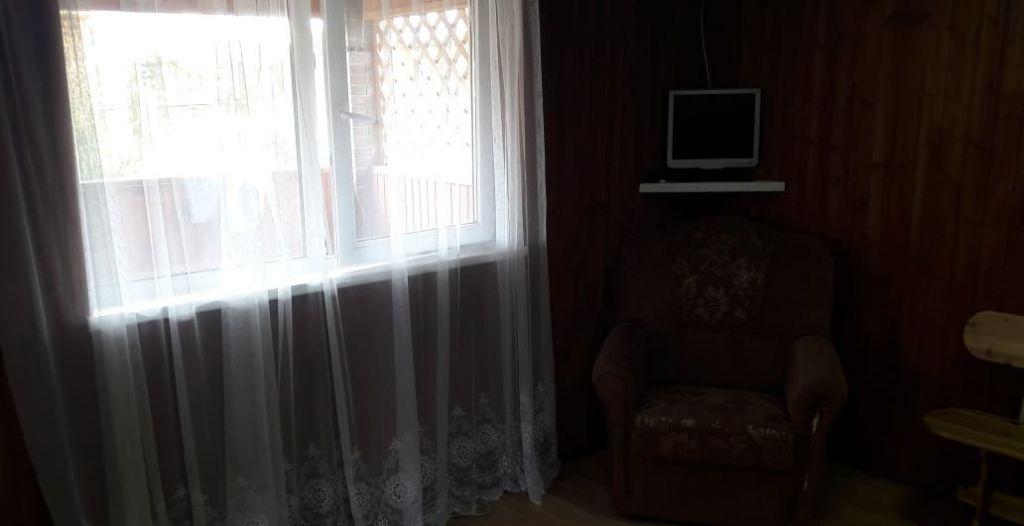 Купить дом в Москве у метро Театральная - megabaz.ru