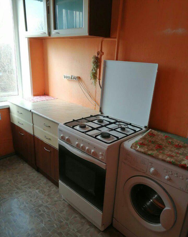 Снять комнату в Щелково - megabaz.ru