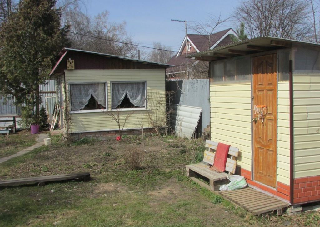 Аренда дома поселок городского типа Загорянский, улица Семашко 29, цена 20000 рублей, 2021 год объявление №991971 на megabaz.ru