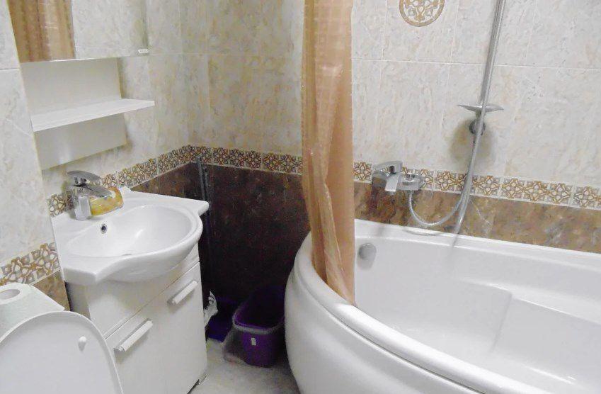 Купить однокомнатную квартиру в Раменском - megabaz.ru