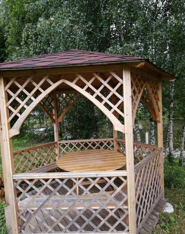 Купить дом в Снт кезьмино - megabaz.ru