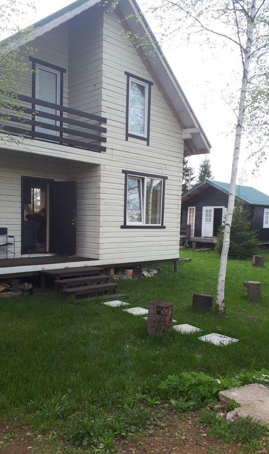 Купить дом в Деревне бельское - megabaz.ru