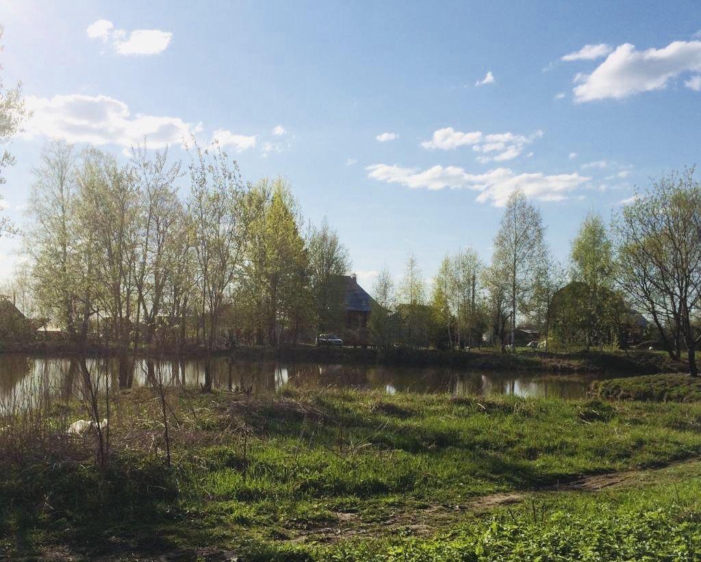 Купить дом в Селе благовещенье - megabaz.ru