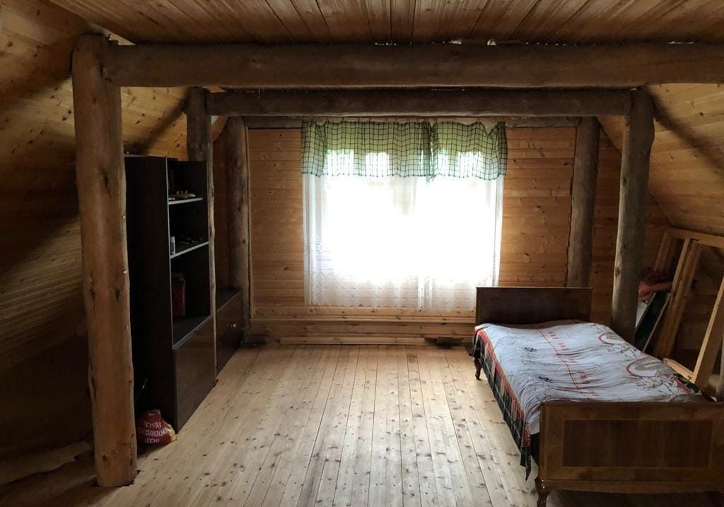 Снять дом в Деревне могутово - megabaz.ru