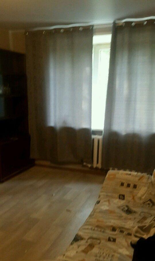 Снять однокомнатную квартиру в Рабочем посёлке правдинском - megabaz.ru