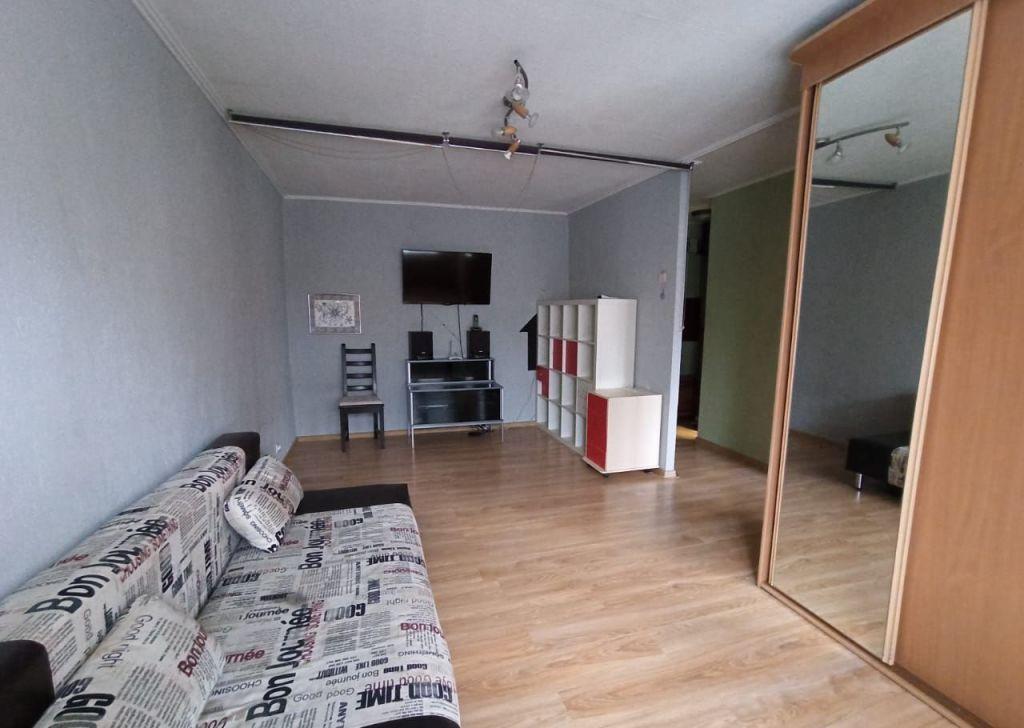 Снять однокомнатную квартиру в Мытищах - megabaz.ru