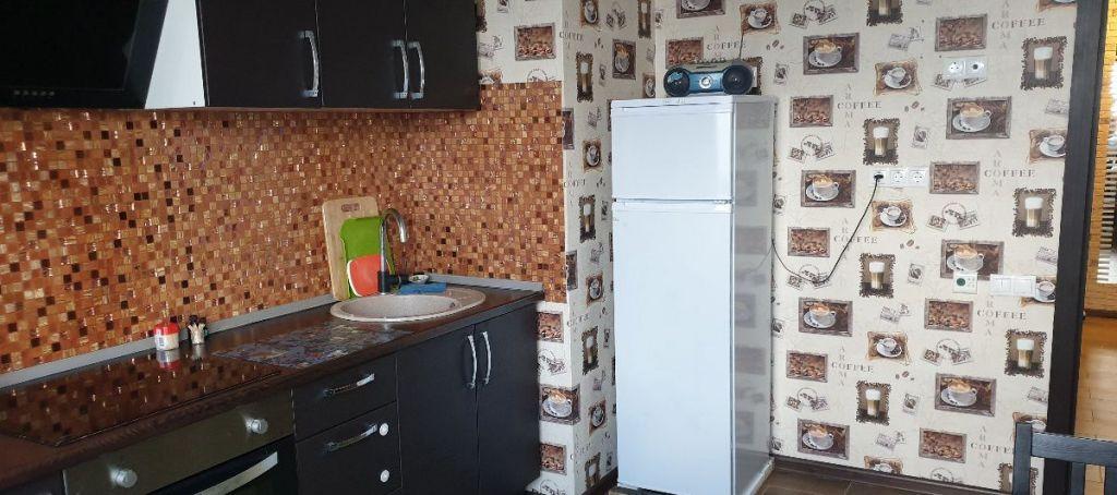 Снять двухкомнатную квартиру в Реутове - megabaz.ru