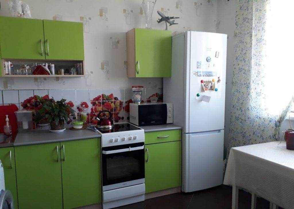 Снять однокомнатную квартиру в Подольске - megabaz.ru