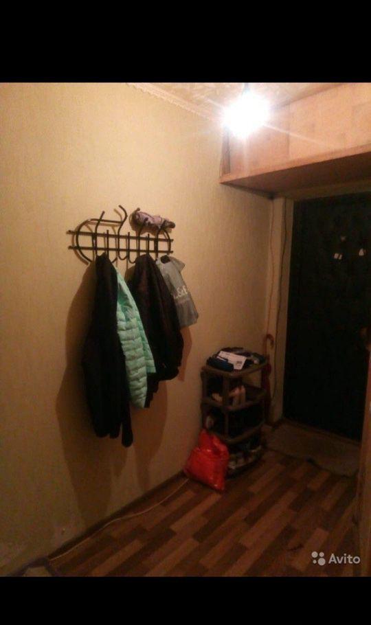 Купить комнату в Подольске - megabaz.ru