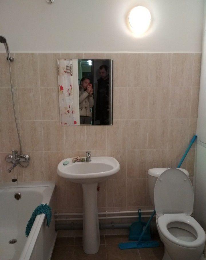 Снять однокомнатную квартиру в Деревне мисайлово - megabaz.ru
