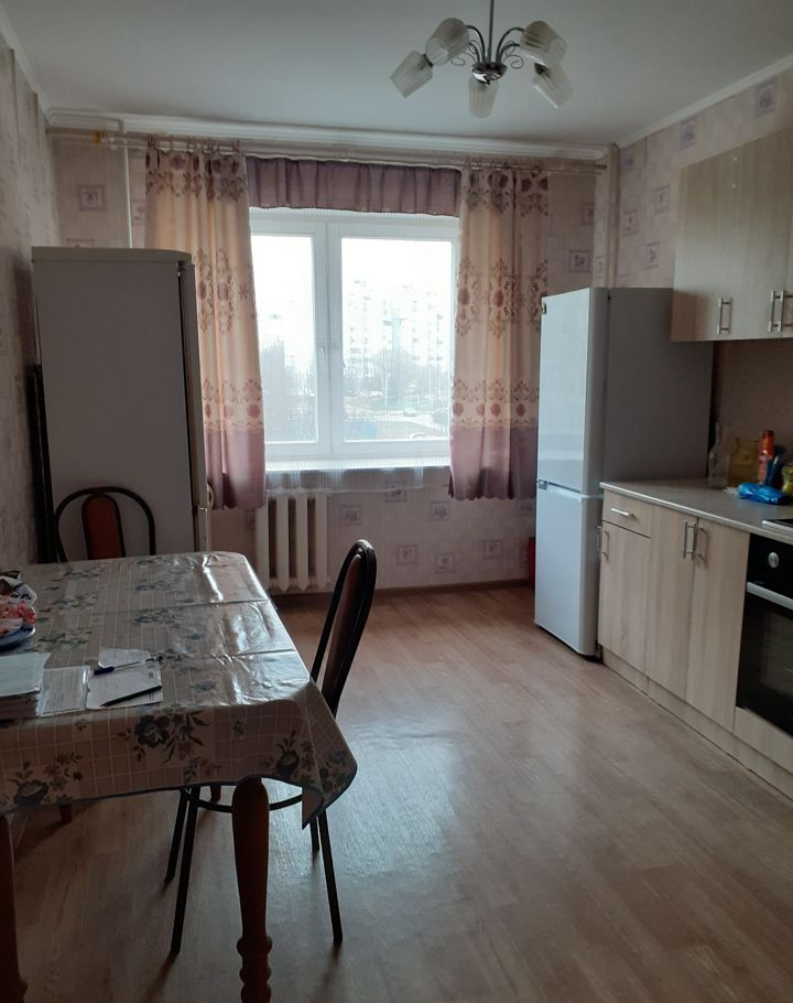 Снять двухкомнатную квартиру в Егорьевске - megabaz.ru