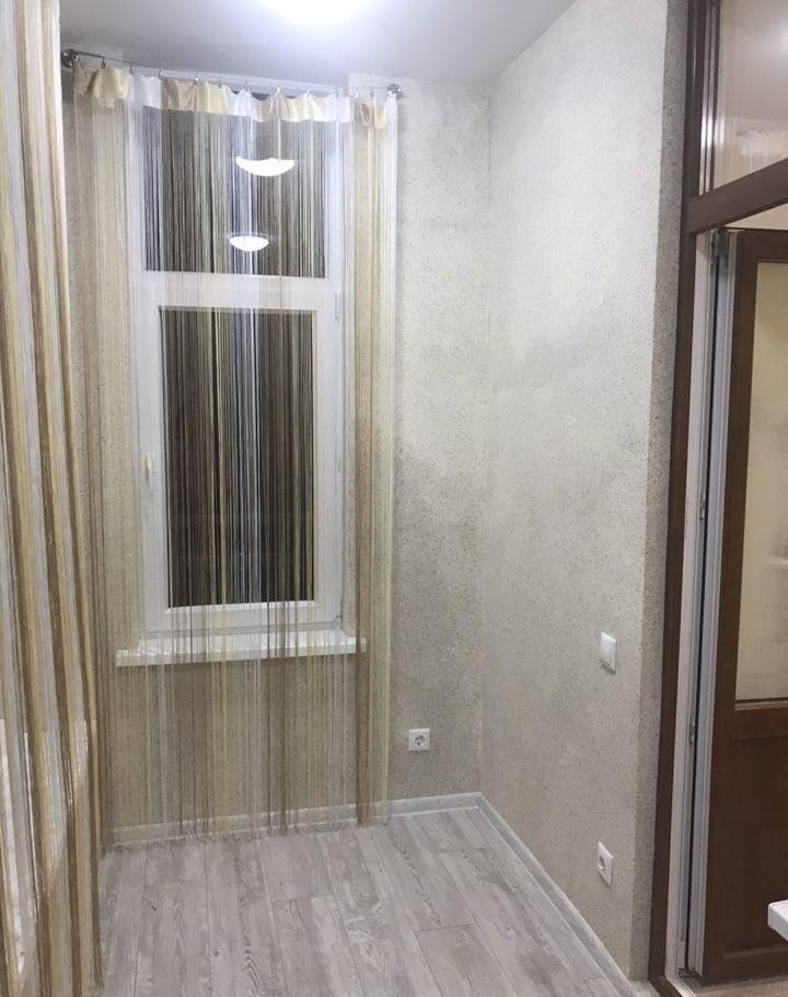 Снять однокомнатную квартиру в Красногорске - megabaz.ru