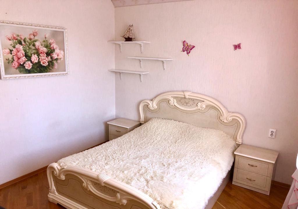 Снять двухкомнатную квартиру в Ногинске - megabaz.ru