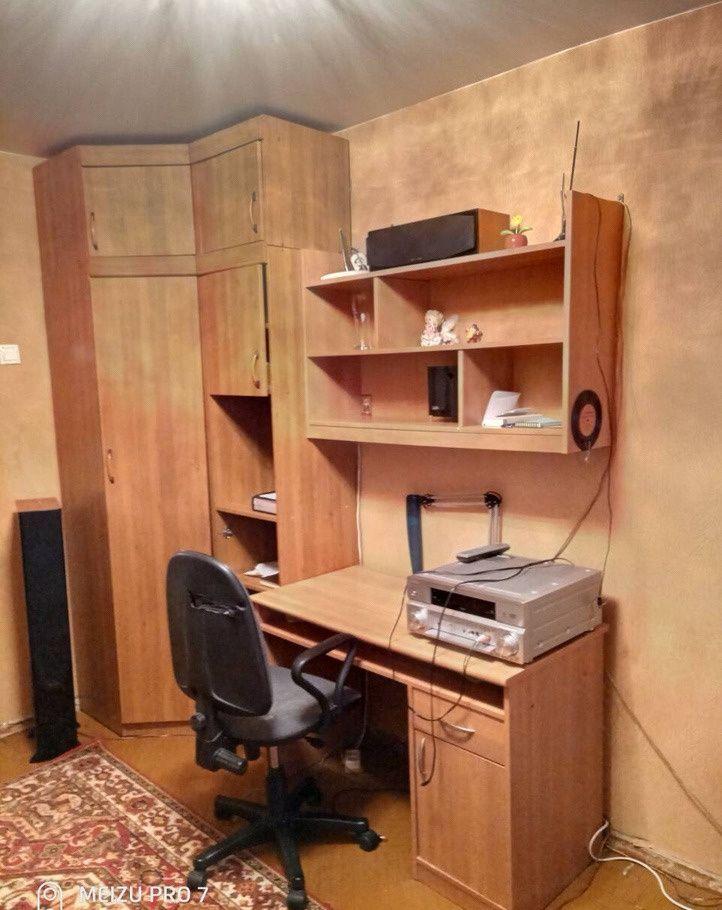Снять комнату в Старой купавне - megabaz.ru