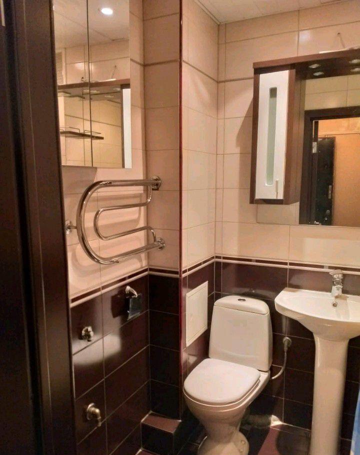 Снять однокомнатную квартиру в Дачном посёлке поварово - megabaz.ru