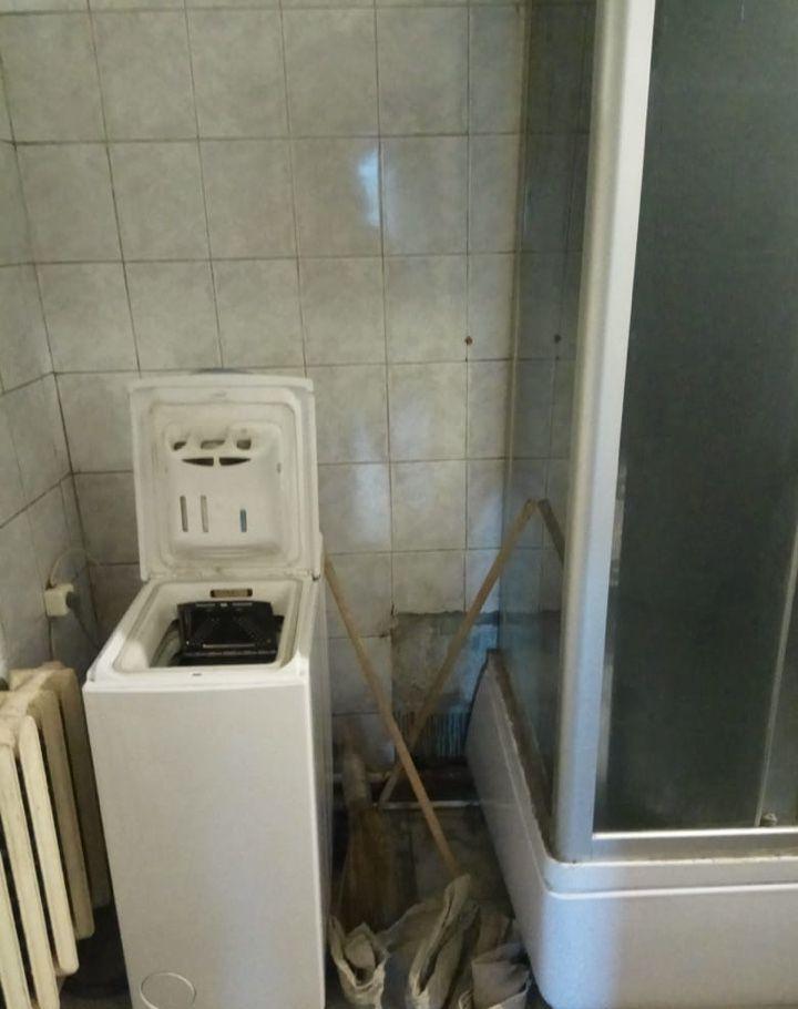 Снять дом в Дачном посёлке поварово - megabaz.ru